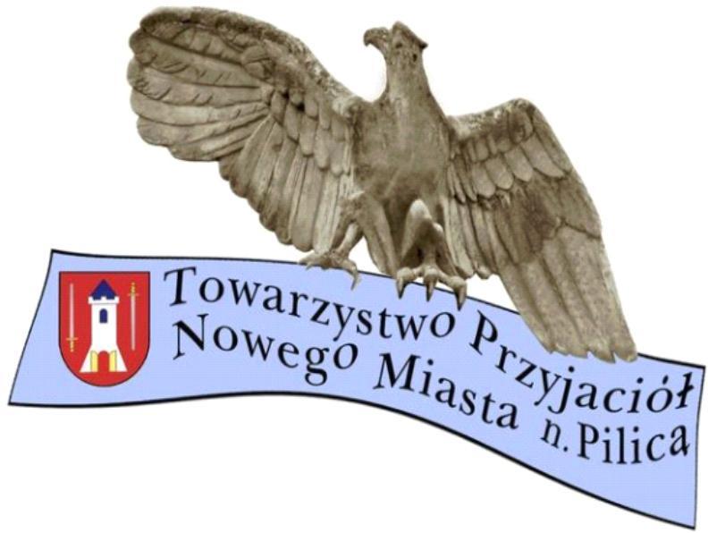 Towarzystwo Przyjaciół Nowego Miasta nad Pilicą