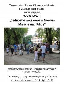 plakat wystawa jednostki wojskowe-page-001